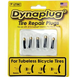 Dynaplug Sealant Tubeless Tyre Puncture