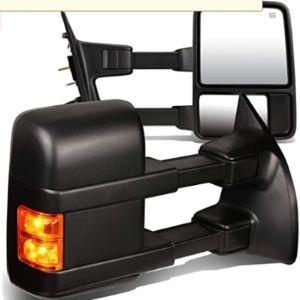 Auto Dynasty Light Duty Towing