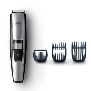 Philips Norelco Electric Oil Hair Trimmer