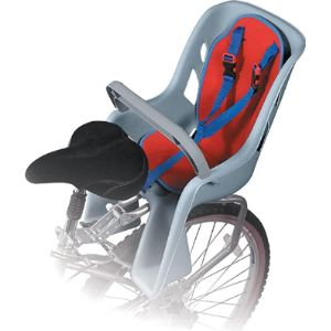 Visit The Bell Store Bike Seats Child Carrier