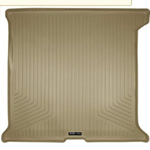 Husky Liners Cargo Liner Ford Expedition