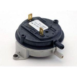 Lopi/Avalon Low Pressure Vacuum Switch