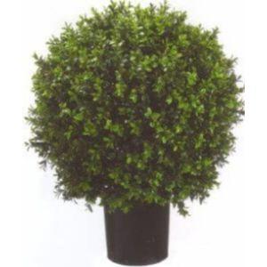 Silk Tree Warehouse Company Inc Planter Flower Ball