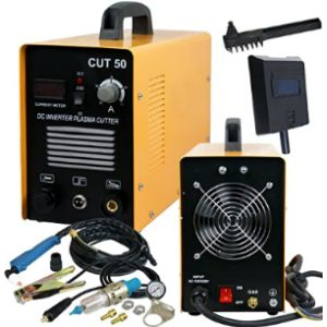 Super Deal Psi Plasma Cutter