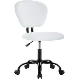 Visit The Bestoffice Store Rolling Task Chair