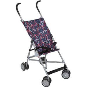 Cosco Toddler Doll Stroller