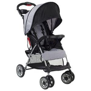 Kolcraft Urbini Baby Stroller