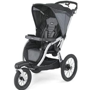 Chicco Baby Stroller Basket