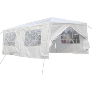 Qisan Used Car Tent