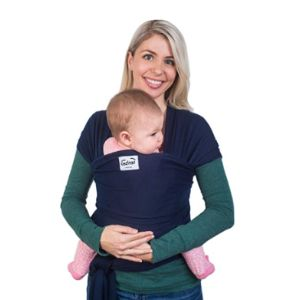 Cozitot Rating Baby Carrier