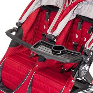 Baby Jogger Baby Stroller Place