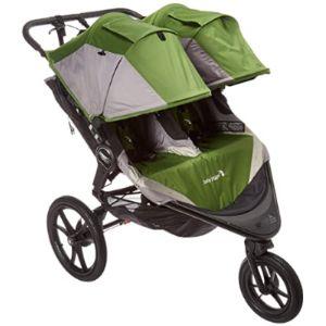 Baby Jogger S Comparison Lightweight Stroller