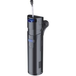 Vepotek Uv Sterilizer Submersible Filter Pump