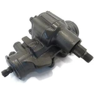 Visit The Vital Allterrain Store Box Jeep Grand Cherokee Steering Gear