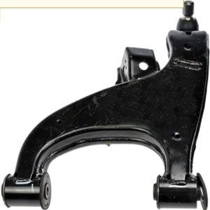 Dorman Nissan Pathfinder Lower Control Arm
