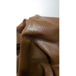 Nat Leathers Buy Leather Hide