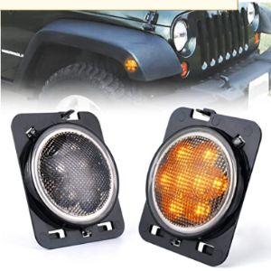 Xprite Jeep Marker Light
