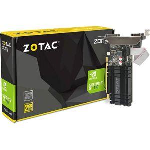 Zotac Computer Graphic Opengl