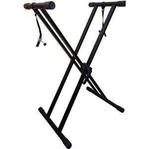Rockjam Adjustable Music Stool