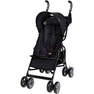 Baby Trend Umbrella Attachment Baby Stroller