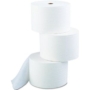 Morcon Paper Roll Craft Tissue Paper