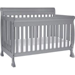 Davinci Plan Baby Changing Table