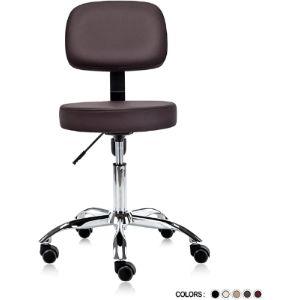Drlomilomi Medical Rolling Chair