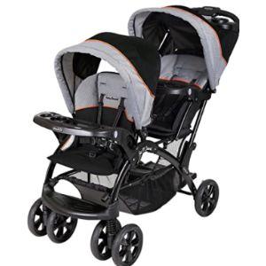 Adult Baby Stroller