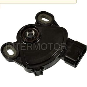 Standard Motor Products Intermotor Neutral Safety Switch