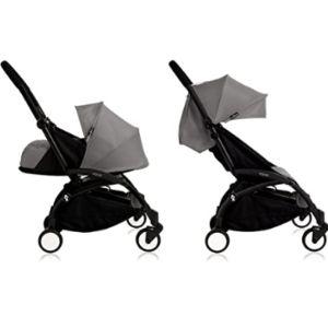 Babyzen Stylish Stroller