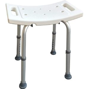 Sodynee Shower Chair Stool