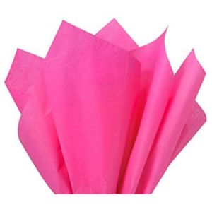 A1 Bakery Supplies Tissue Paper Ribbon