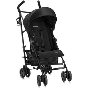 Inglesina Lightweight Stroller With Large Canopy