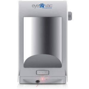 Eyevac Portable Vacuum System