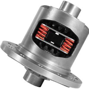 Yukon Gear Axle Rear Axle Differential Assembly