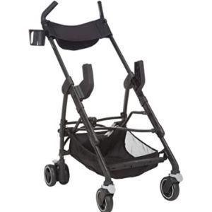 Maxicosi Nuna Baby Stroller