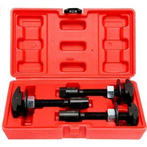 8Milelake Rear Axle Bearing Puller Set