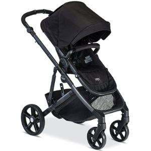 Britax Single Stroller