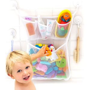 Tub Cubby Review Baby Bathtub