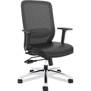 Hon Rolling Task Chair