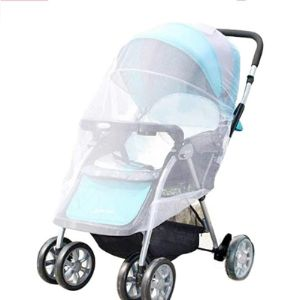 Vfyee Universal Baby Stroller
