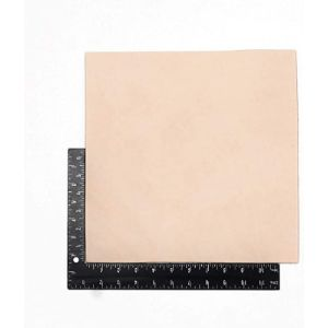 Visit The Milton Sokol Co Store Thick Leather Sheet