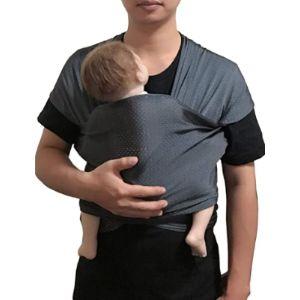 Vlokup Newborn Basket Baby Carrier