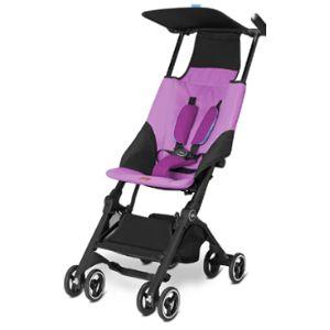 Visit The Gb Store Pockit Lightweight Stroller