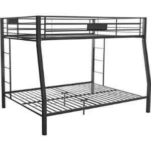 Acme Width Bunk Bed Ladder