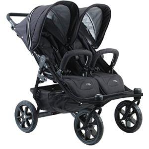 Valco Baby Name Brand Baby Stroller