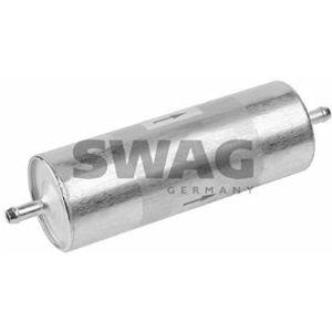 Swag E30 Fuel Filter