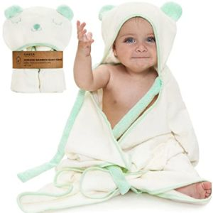 Hada Review Baby Bathtub