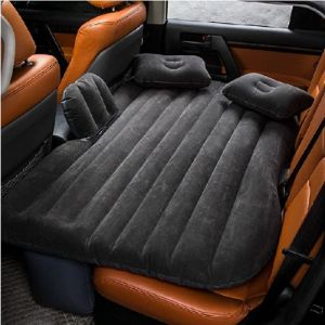 Fbsport Pickup Back Seat Bed