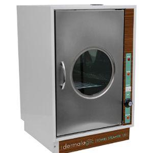 Dermalogic Towel Warming Cabinet